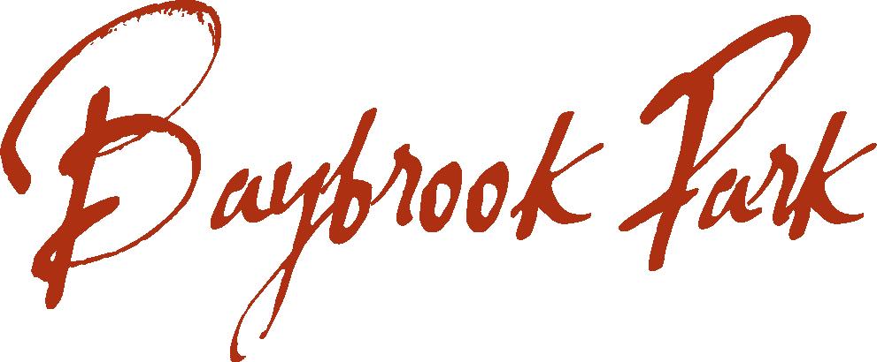 Baybrook Park